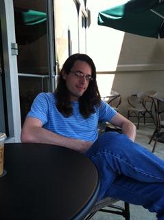 DerekGraf_Headshot_082813.jpeg