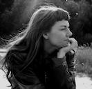 Soboleva_Headshot.jpg