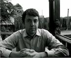 O'Connor_Headshot_050217.jpg