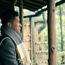 Ebina_Headshot_100217.jpg