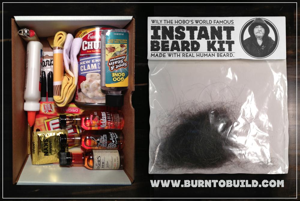 Instant Beard Kit 2.jpg