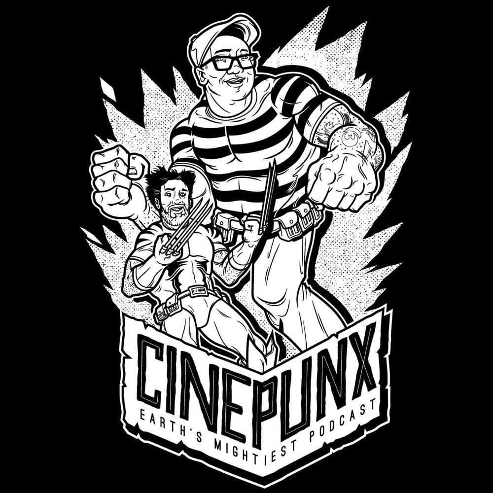 Cinepunx1.jpg