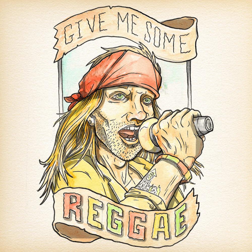 Reggae1.jpg