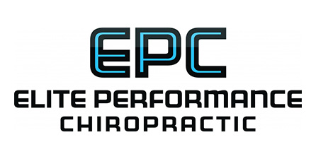elite-performance-chiropractic.jpg