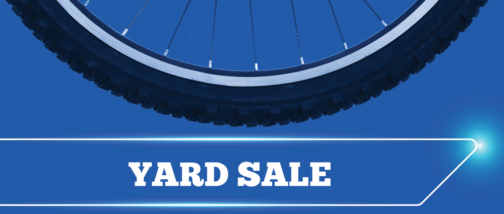yardsaleflyer-header.jpg