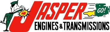 color JASPER Logo.jpg