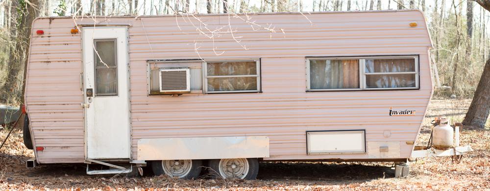 trailer-4.jpg