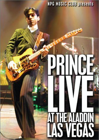 PRINCE Live Fomr Alladin.jpg