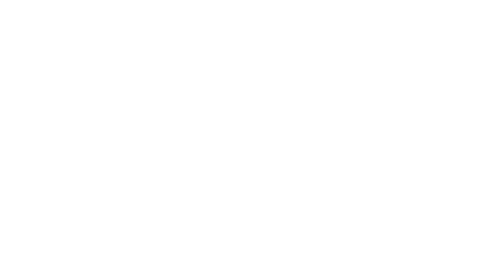 Capital Eye Care & Hill Country Eye Care