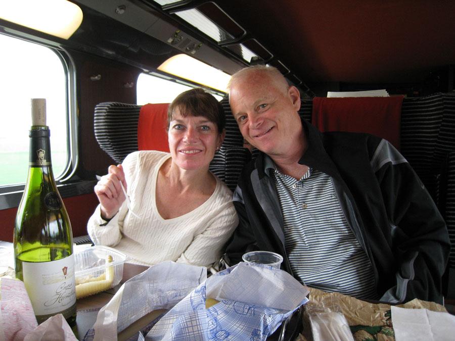 TourFrance-TGV-Provence-Luberon-Train.jpg