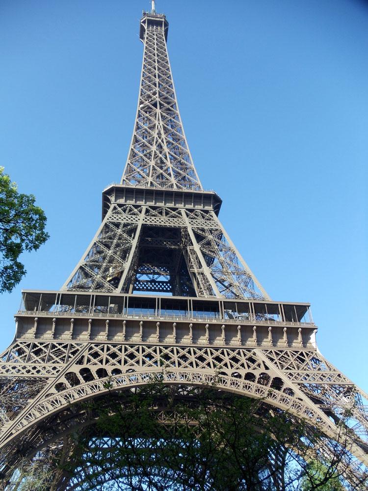 Tour-France-Paris-Holidays-Bliss-Travels.jpg