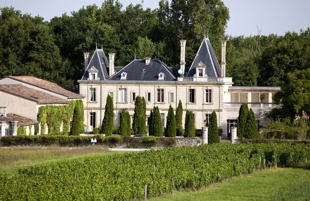 chateau-23.jpg