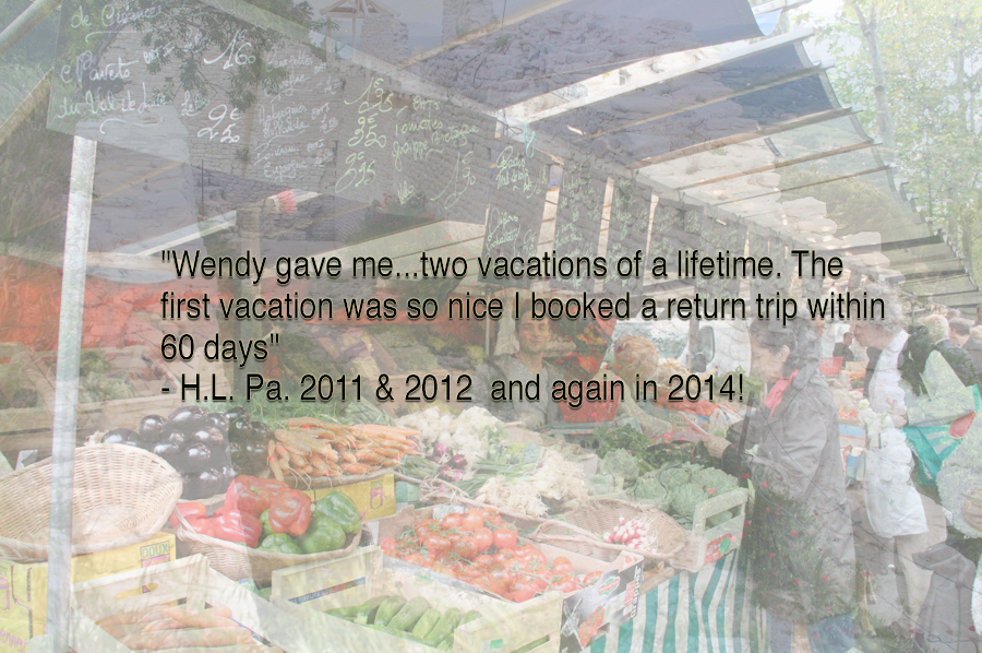 TourFrance-BlissTravels-Quote-Testimonial-3a.png