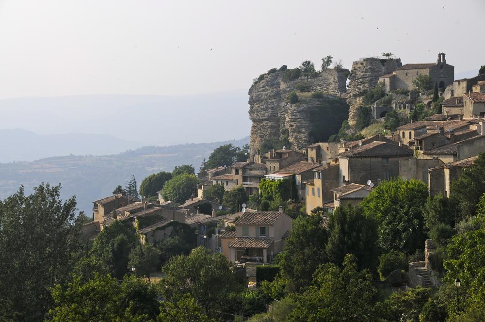 village view.JPG