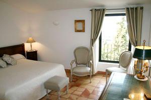 chambre_tilleul_location_full.jpg