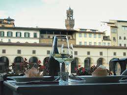 florence table and view.jpeg