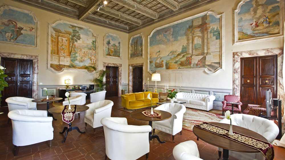 tuscany interior venue or reception idea.jpeg