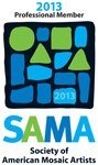 SAMA2013ProfLogosm.jpg