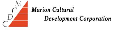 Marion Cultural Development Corporation