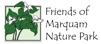 Friends of Marquam Nature Park
