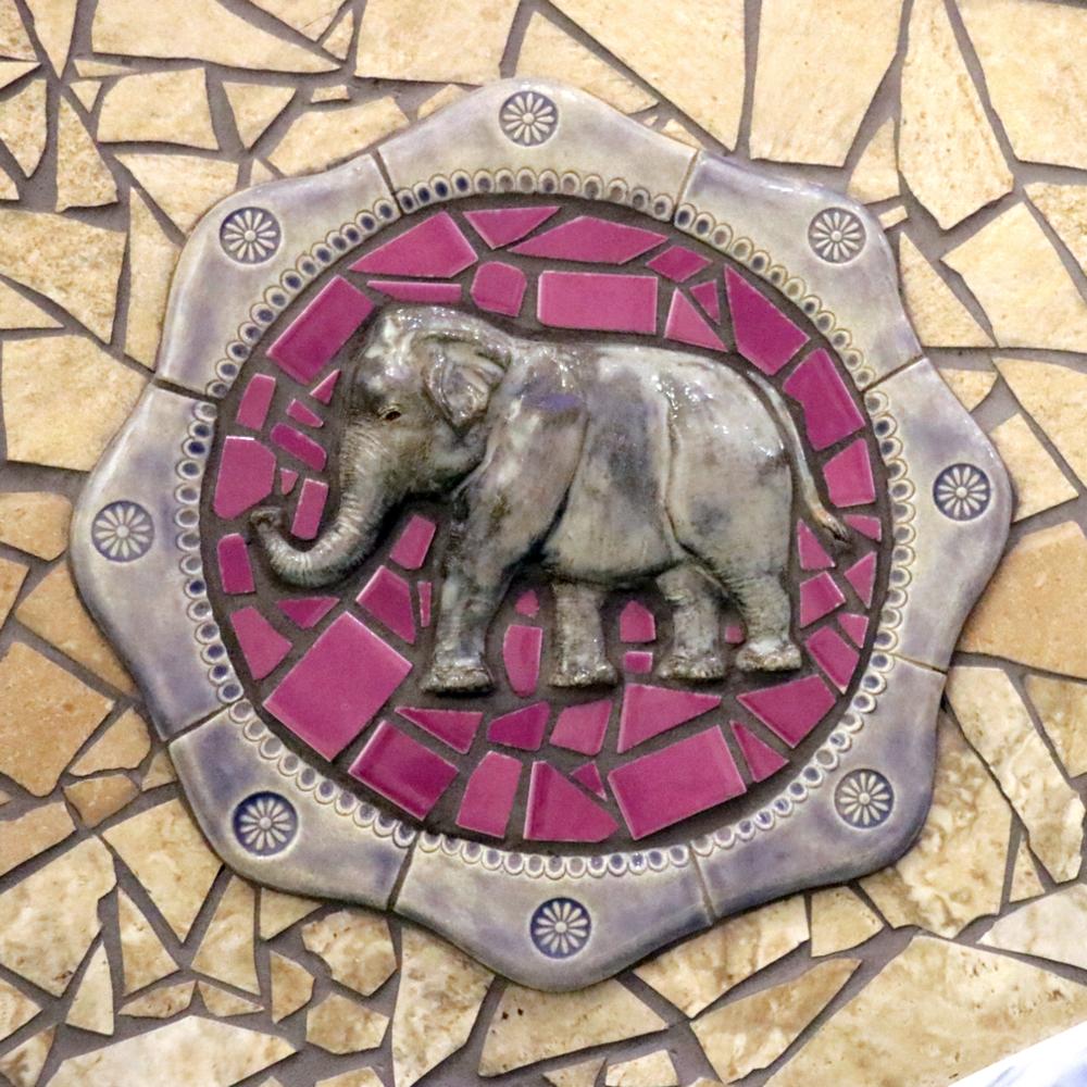 UMMCH ELEPHANT SQ LR.png