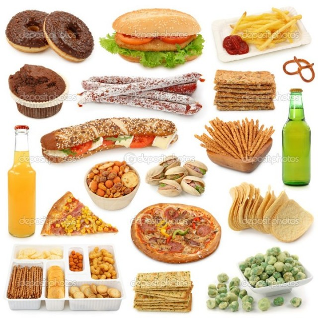refined-carbs-bariatric-surgery-640x640.jpg