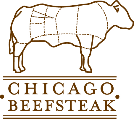 The Chicago Beefsteak