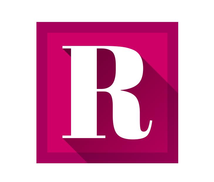 reffe-logo2.jpg