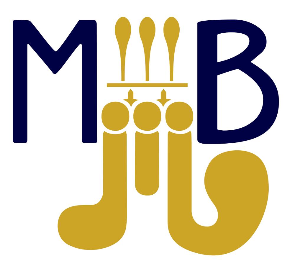 mikhailo-logo3.jpg