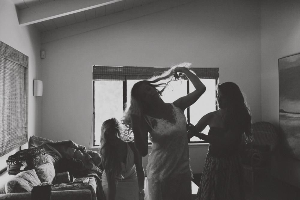 Angie Diaz Photography_5.JPG