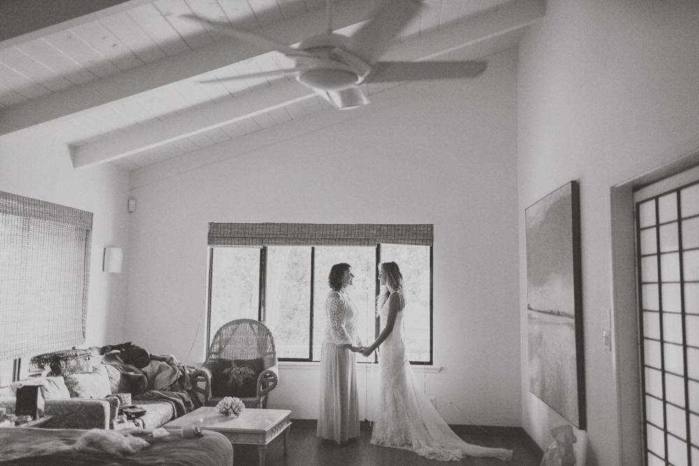 Angie Diaz Photography_11.JPG