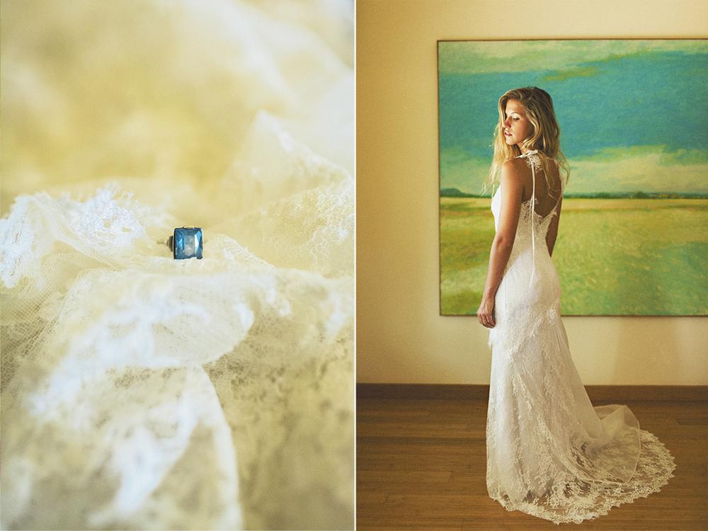 Angie Diaz | PHOTOGRAPHY004 copy.jpg