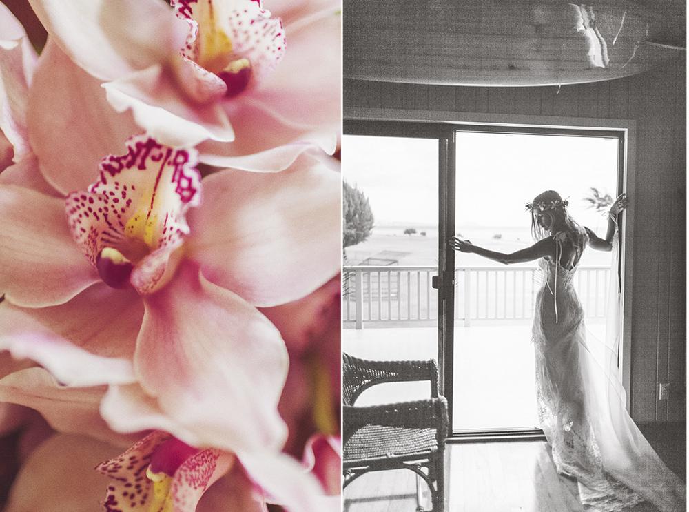 Angie Diaz | PHOTOGRAPHY034 copy.jpg