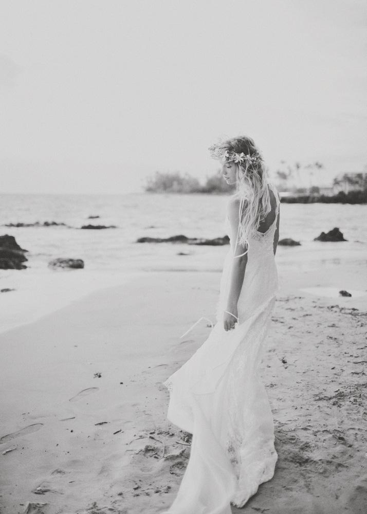 Angie Diaz Photography_84.JPG