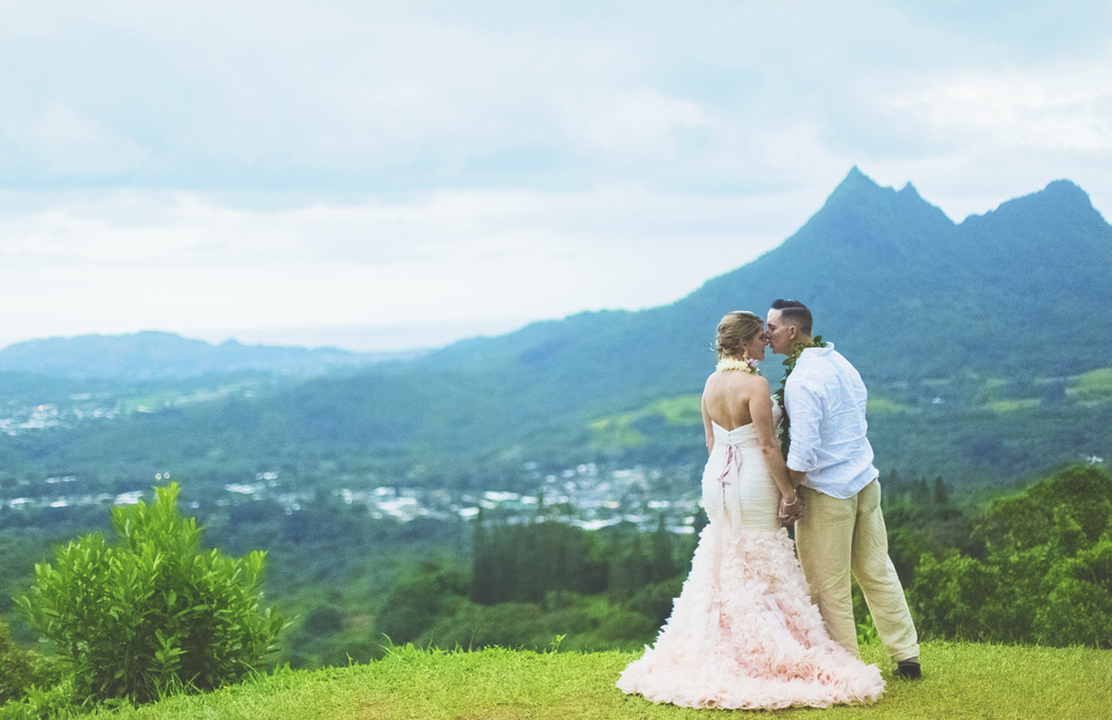 Maui wedding photographer_123.JPG