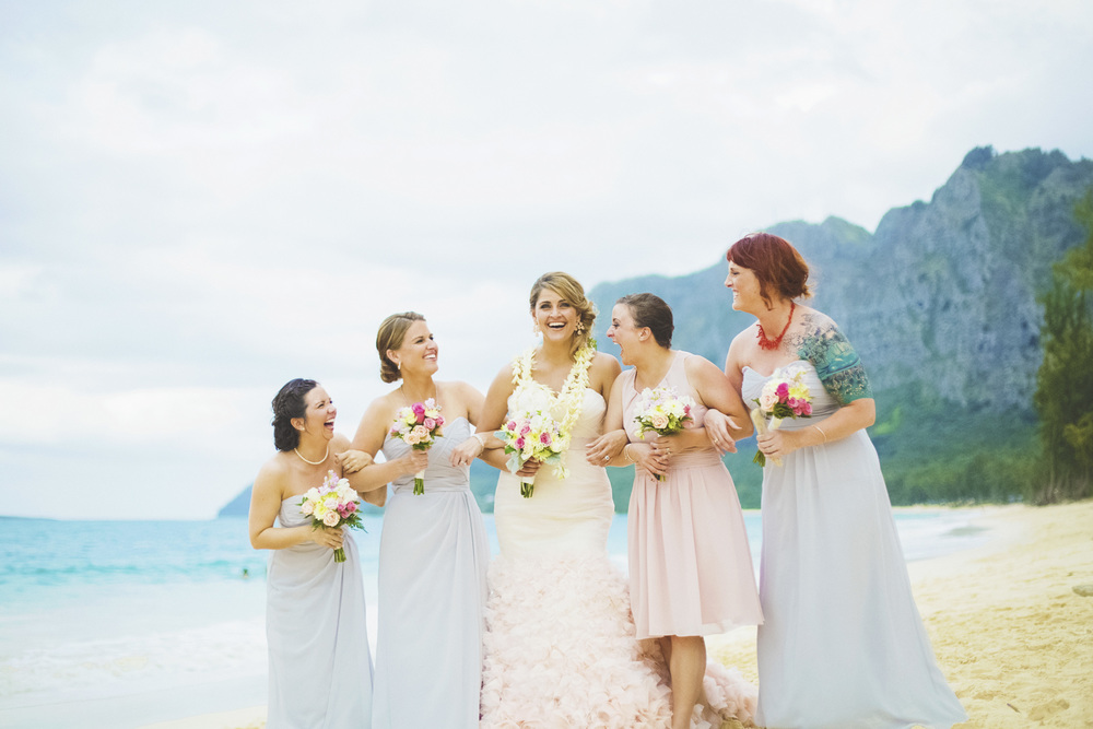 Maui wedding photographer_87.JPG