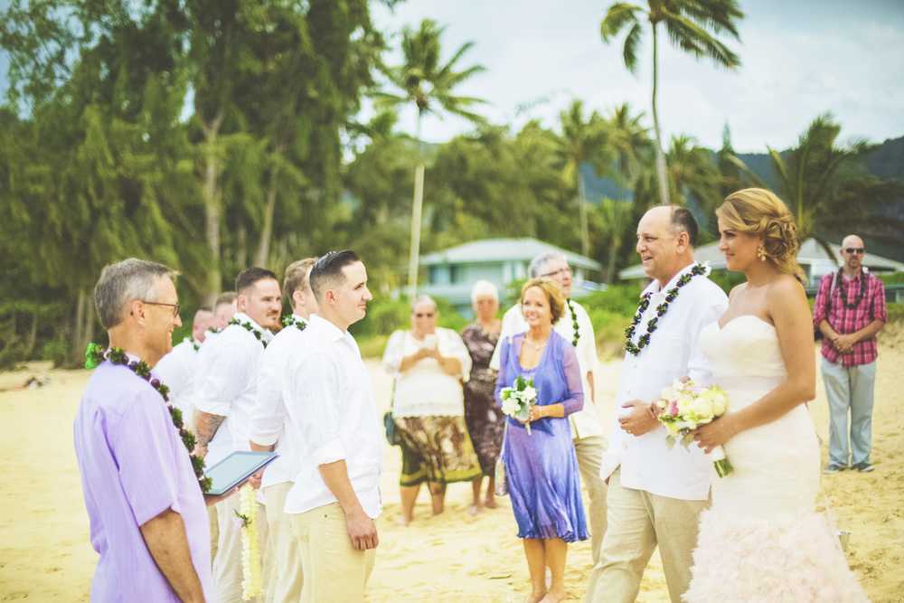 Maui wedding photographer_59.JPG