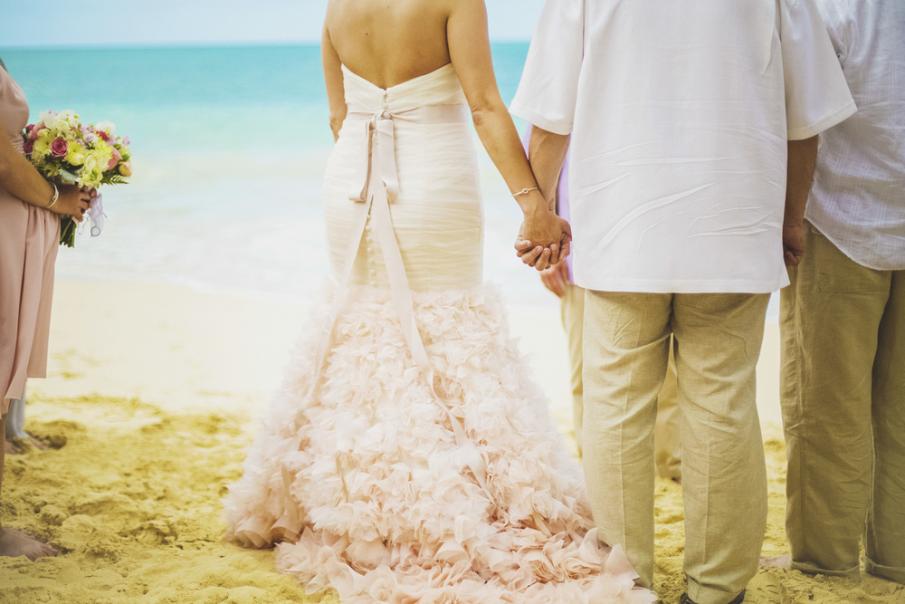 Maui wedding photographer_62.JPG