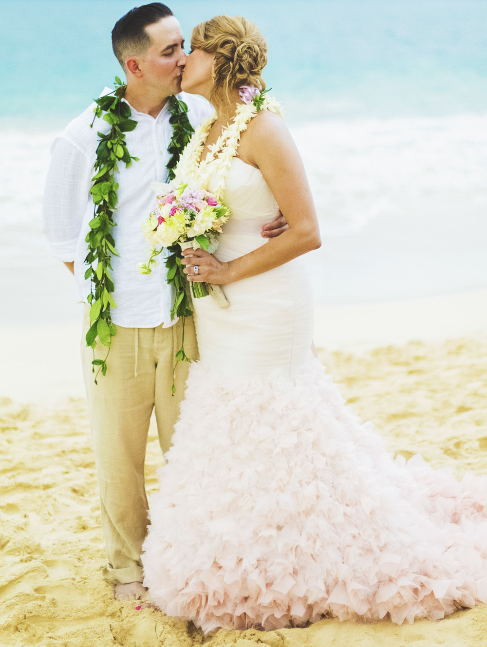 Maui wedding photographer_92.JPG
