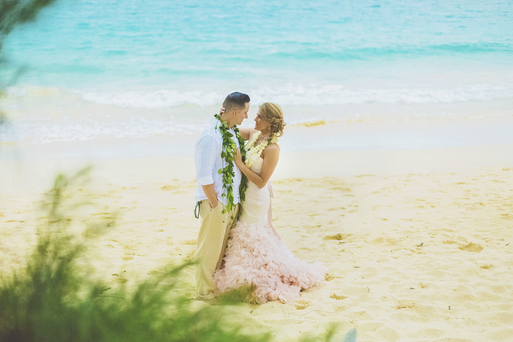 Maui wedding photographer_106.JPG