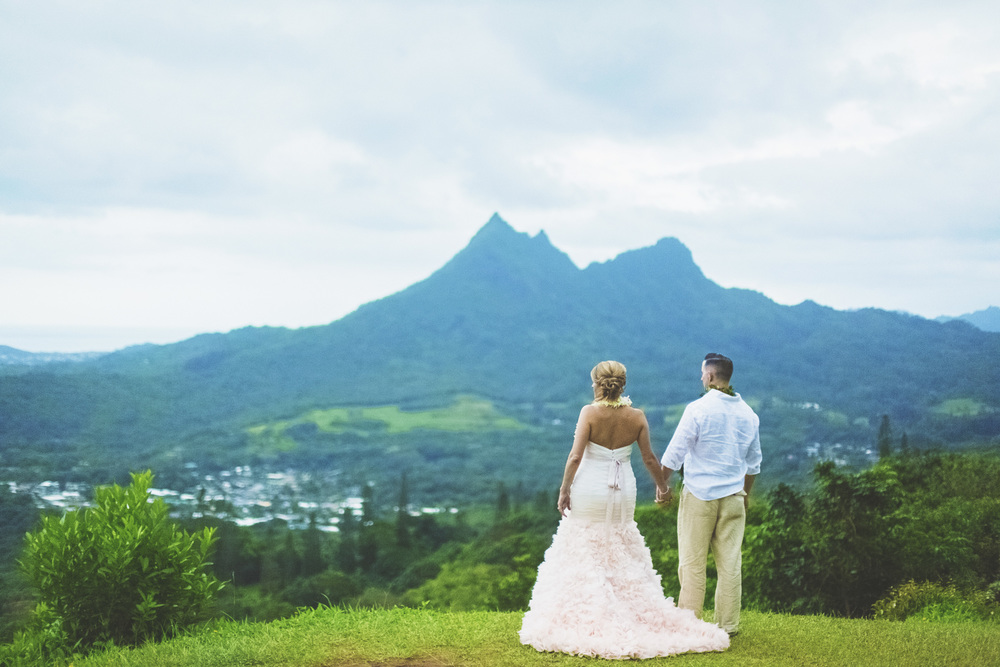Maui wedding photographer_121.JPG
