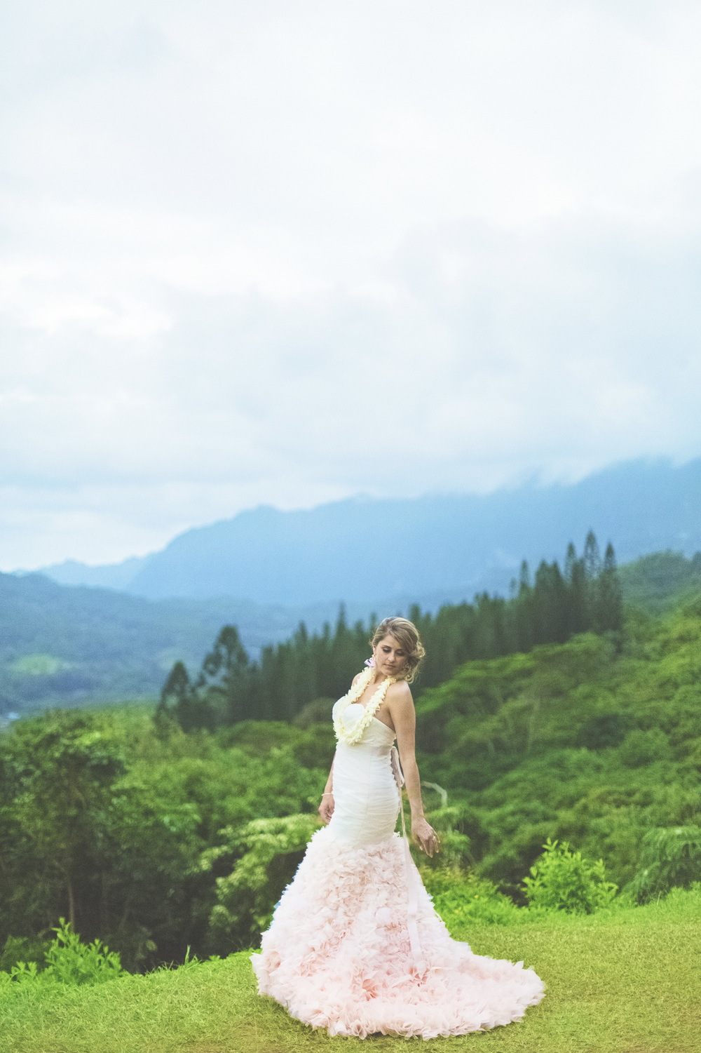 Maui wedding photographer_119.JPG