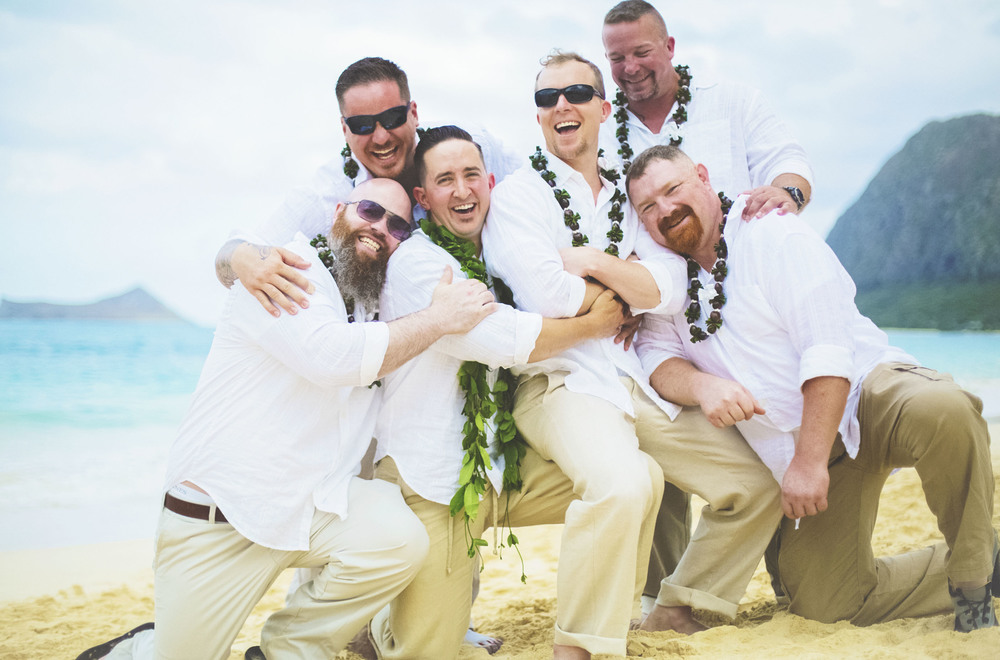 Maui wedding photographer_144.JPG