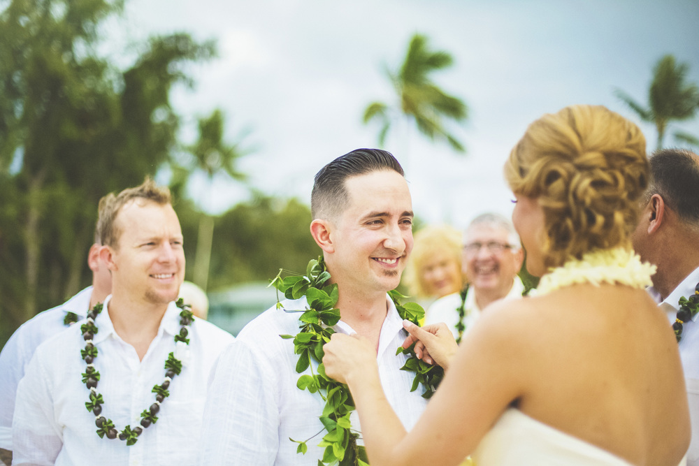 Maui wedding photographer_60.JPG