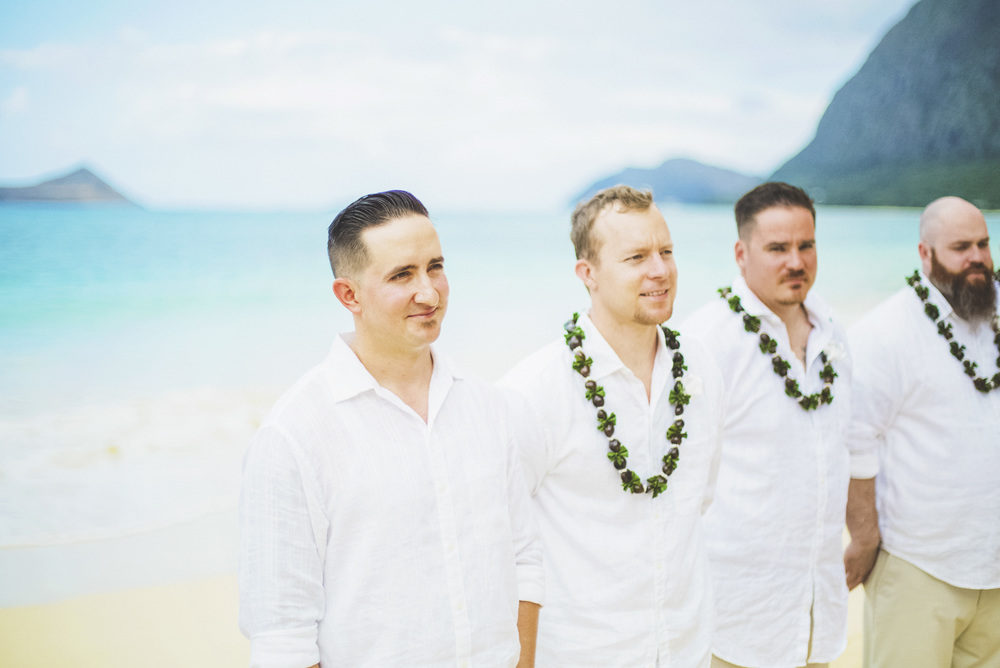 Maui wedding photographer_57.JPG