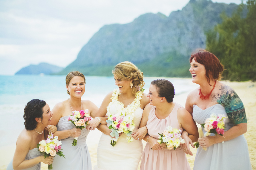 Maui wedding photographer_88.JPG