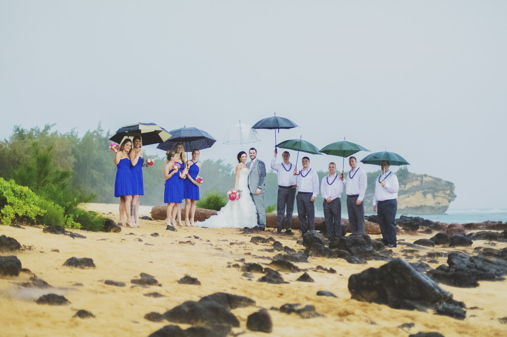Maui wedding photographer_163.JPG