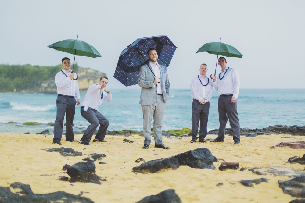 Maui wedding photographer_166.JPG
