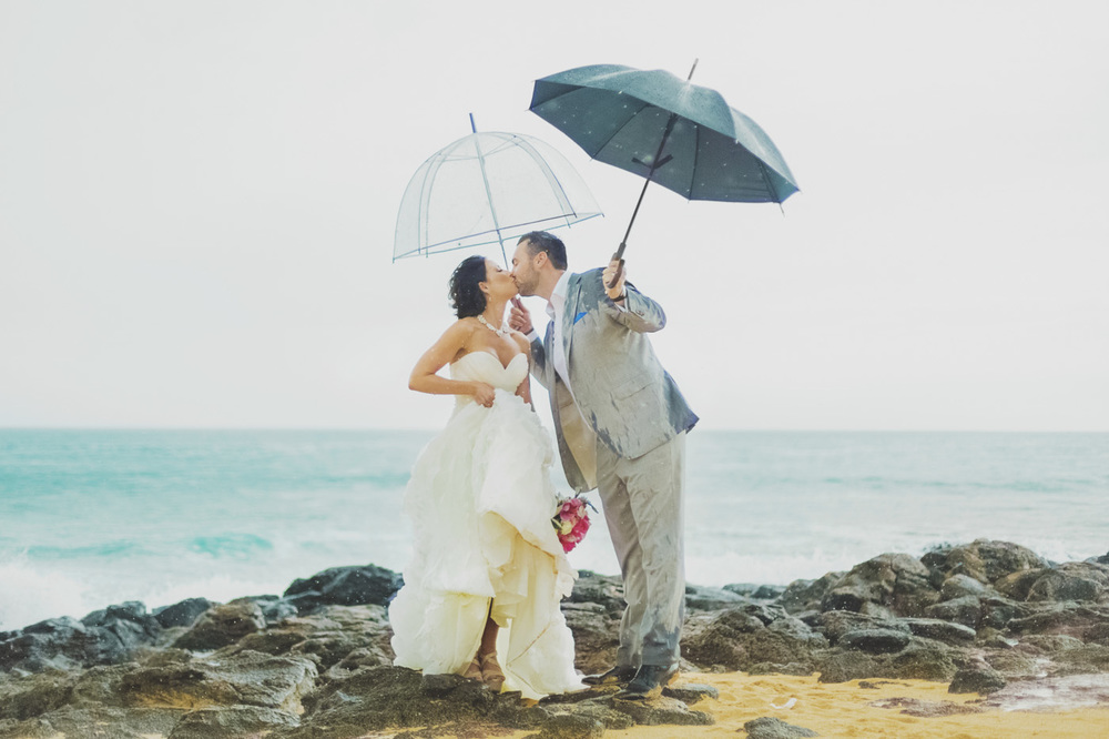 Maui wedding photographer_185.JPG