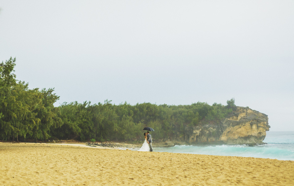 Maui wedding photographer_202.JPG